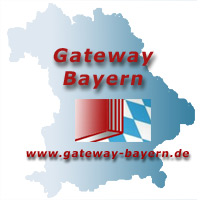 Bayern_umriss_version4c
