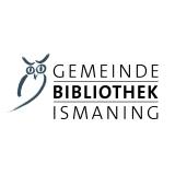 Bibliothek Ismaning Logo